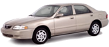 Mazda 626 Genuine Mazda Parts and Mazda Accessories Online