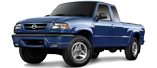 Mazda B-Series Genuine Mazda Parts and Mazda Accessories Online