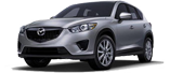 Mazda CX-5 Genuine Mazda Parts and Mazda Accessories Online