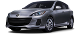 Mazda Mazda3 Genuine Mazda Parts and Mazda Accessories Online
