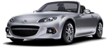 Mazda Miata Genuine Mazda Parts and Mazda Accessories Online