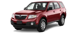 Mazda Tribute Genuine Mazda Parts and Mazda Accessories Online